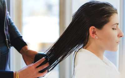 SEO keywords for hair salons