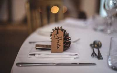 SEO Keywords for Wedding Venues