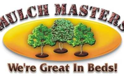 MarketKeep Partners with Mulch Masters