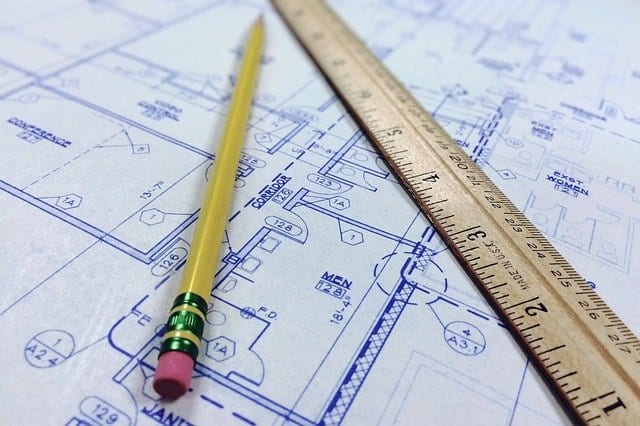 Local SEO Strategy for Architects