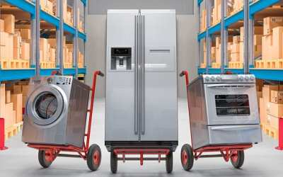 5 Digital Marketing Strategies for Appliance Rental Stores