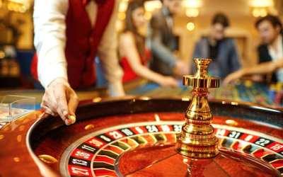 SEO Keywords for Casinos