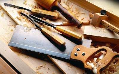 SEO Keywords for Carpenters