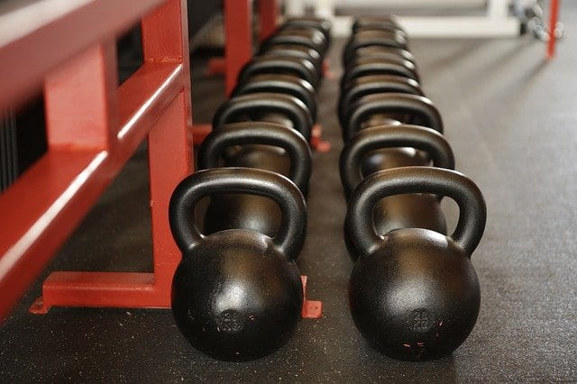 5 Digital Marketing Trends for Fitness Centers