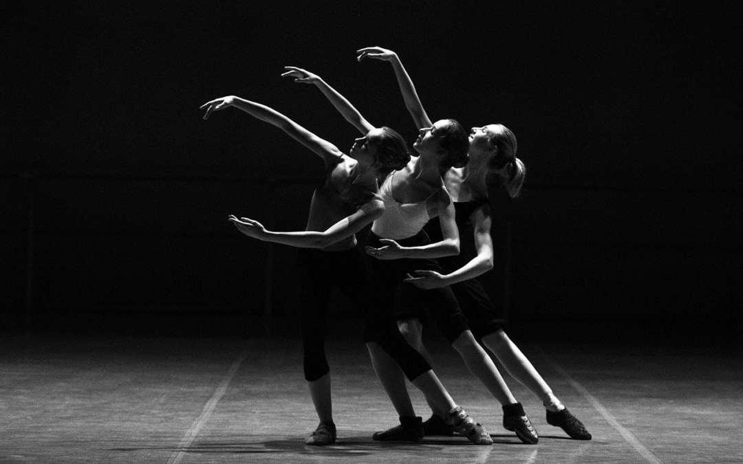 5 Digital Marketing Strategies for Dance Schools