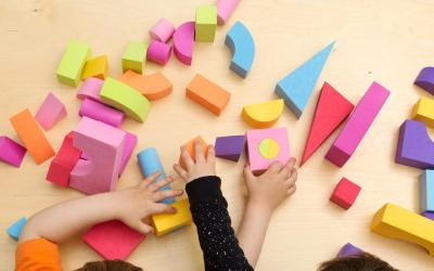 5 Digital Marketing Strategies for Daycare Centers