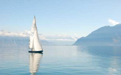 5 Digital Marketing Strategies for Boating Companies