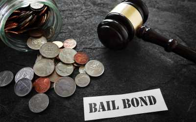 Top 50 SEO Keywords for Bail Bonds