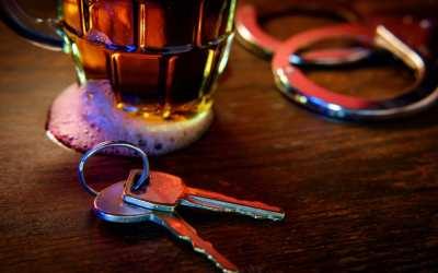 SEO Keywords for DUI Lawyers