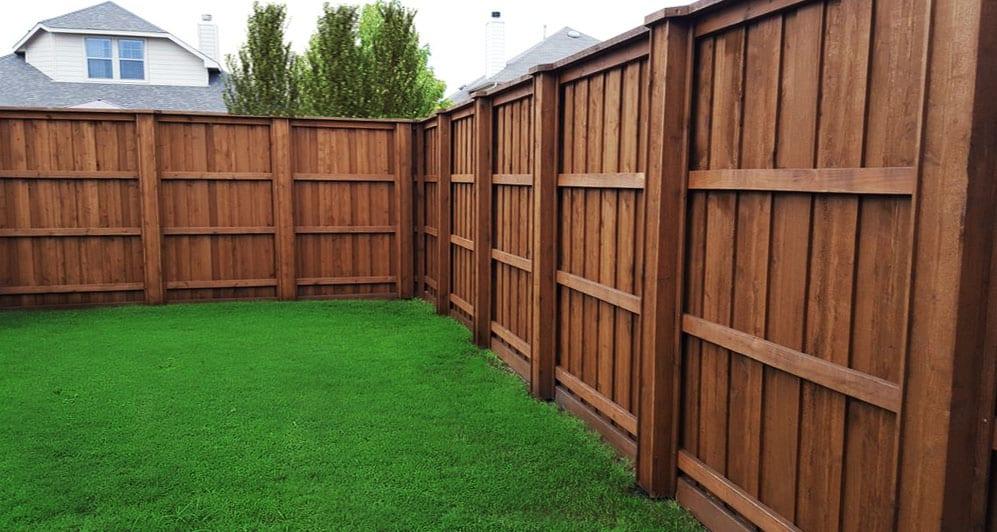 Top 50 SEO Keywords for Fence Contractors