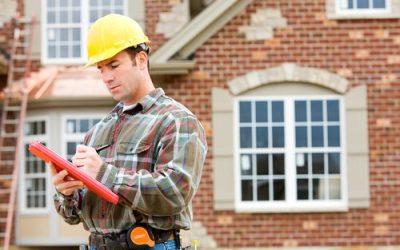 SEO Keywords for Home Inspectors