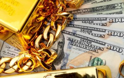 Top 50 SEO Keywords for Gold Buyers