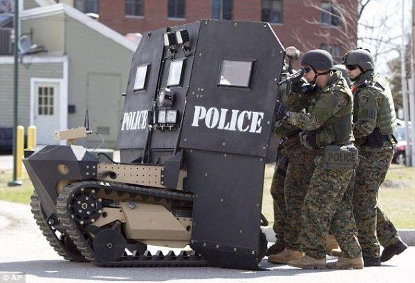 police_militarized