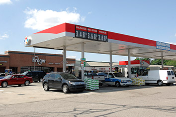 rop-gas-stations-062512-2col