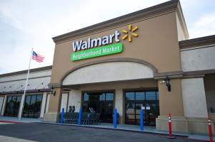 cdn.corporate.walmart.com