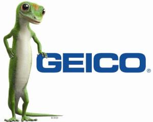 geico-logo