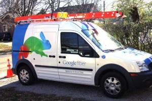 google_truck-640x426