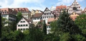 Housing in Germany