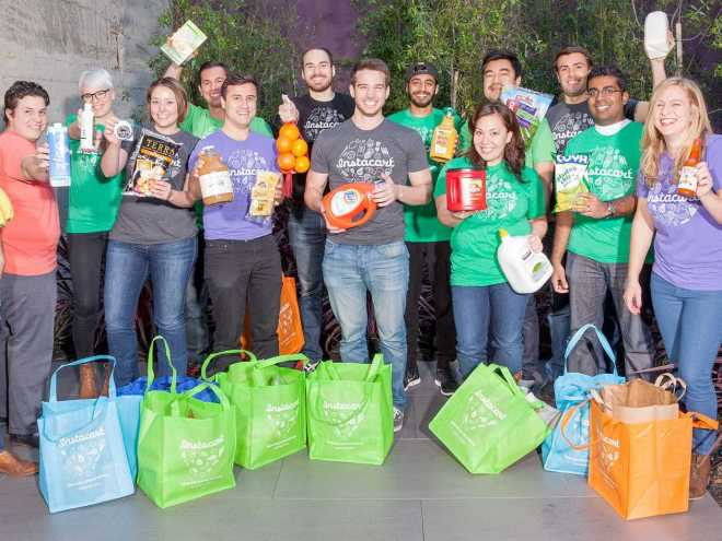 after-trying-2-billion-grocery-startup-instacart-id-rather-just-go-to-the-store