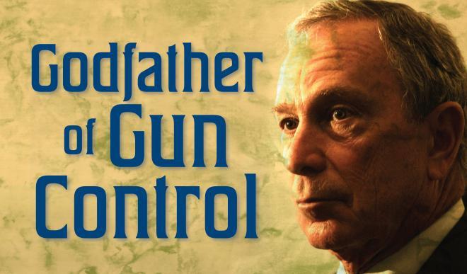 Godfather-of-Gun-Control-Blaze-Magazine-top-stories-September-2013