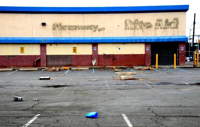 Abandoned_Rite_Aid,_Ridgewood,_Queens