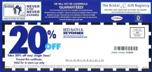 Bed-Bath-and-Beyond-20-Off