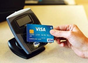 Visa_Contactless_Image_Option110-2133