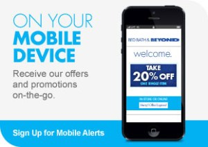 pro_20121228_clearance_mobilsignup