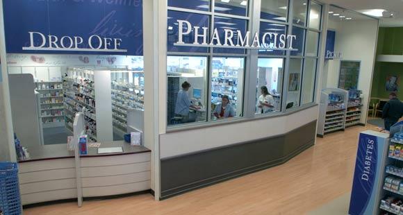 rite-aid-pharmacy