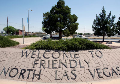 03_North-Las-Vegas