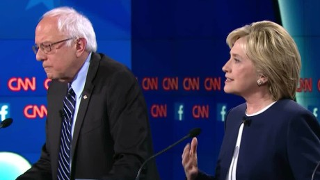 151013211434-bernie-sanders-and-hillary-clinton-democratic-debate-capitalism-00002824-large-169
