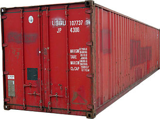 330px-Container_01_KMJ
