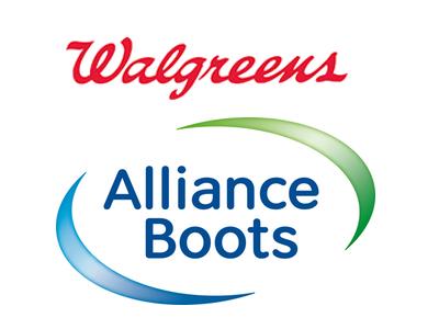 walgreens swot analysis