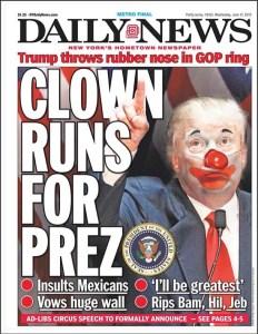 New-York-Daily-News-Clown