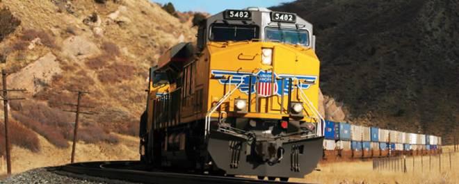 Union-Pacific-Railroad