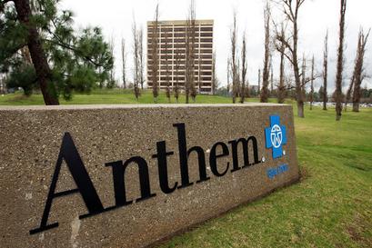 anthem-blue-cross-office