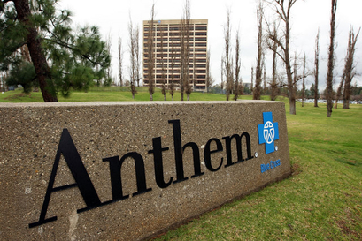anthem-blue-cross-office