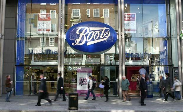 boots_1419530b