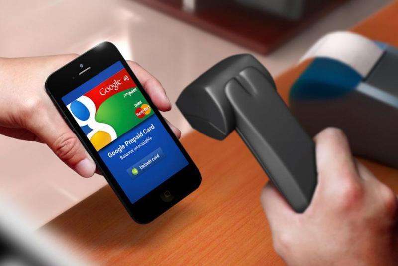 google-wallet-POS