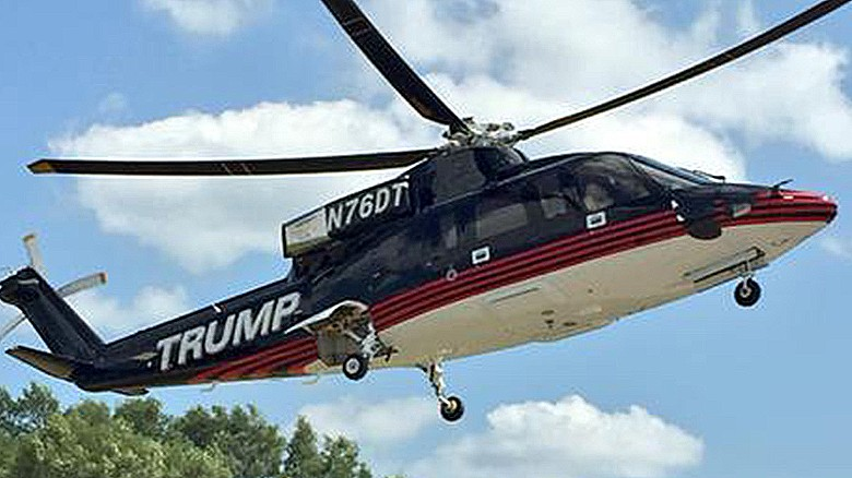 150815142257-donald-trump-helicopter-2-exlarge-169