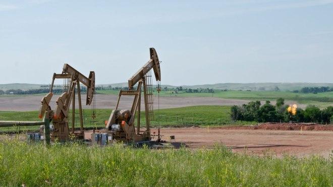 north-dakota-drilling