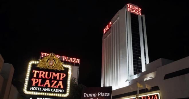 trump-plaza-closing