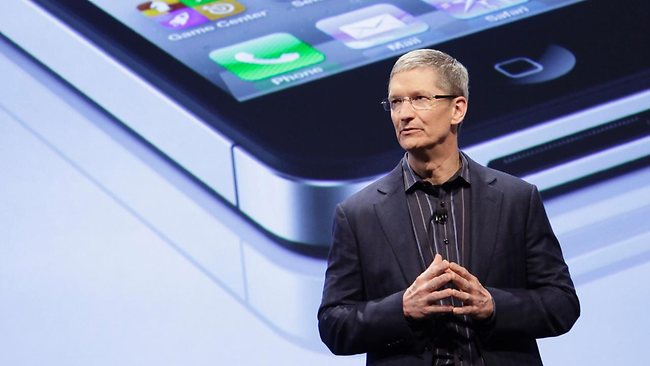 932844-apple-tim-cook