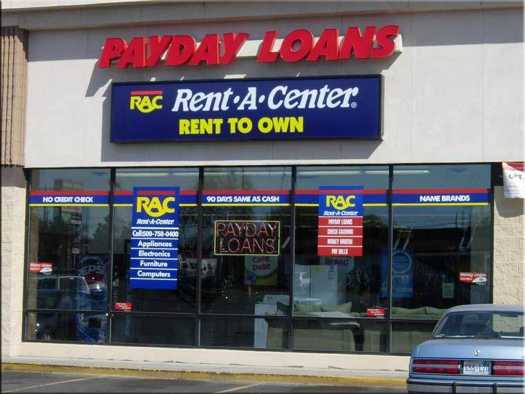 rent_a_center