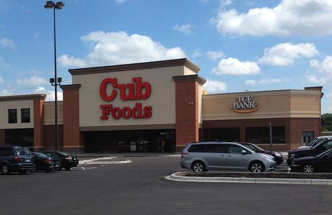 Cub-Foods-July-10-2013