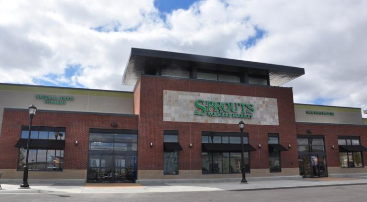 Sprouts-Exterior-Lone-Tree-CO-LoRes_0