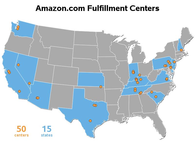 amazon_fulfillment_centers