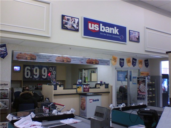wg-us-bancorp-3