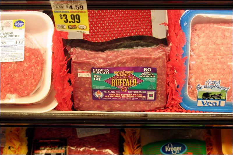 Buffalo-meat-finds-home-in-range-of-area-groceries-restaurants