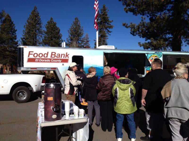 Food-Bank-Distribution-SLT-1024x768